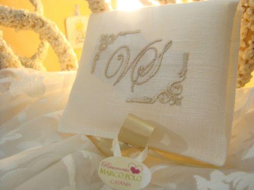 timeless design 7d7fd 084f4 Confezioni, bomboniere e portaconfetti per matrimonio ...