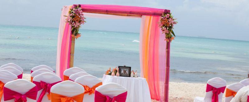 Location Matrimonio Spiaggia : Video service matrimonioweb