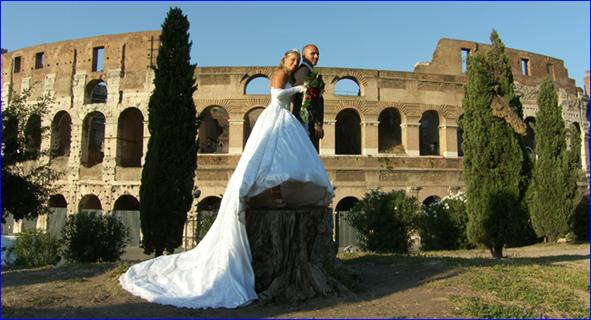 Matrimoni Romani Antichi : Fotografo matrimoni roma foto e video moda spettacolo
