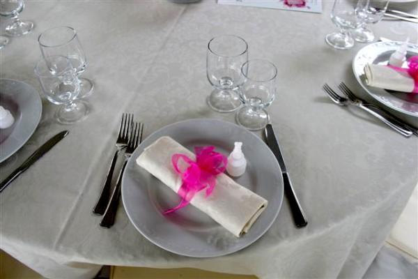 Amato Segnaposto per matrimonio: ecco le idee più originali  DV73