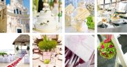 SERVIZI WEDDING: SERENA OBERT WEDDINGS & EVENTS