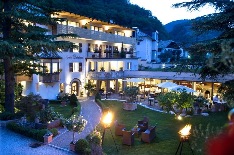 Matrimonio Civile In Villa Lago Maggiore