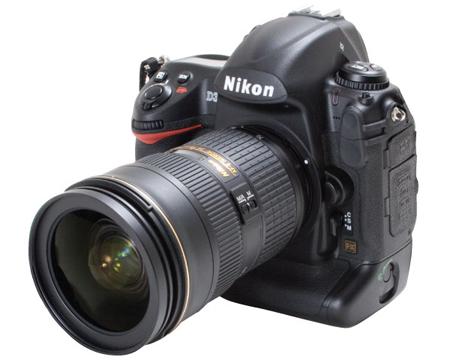 Cerchi un\'offerta online per fotocamere reflex ...