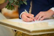 Matrimonio servizi per gli sposi wedding planner for Permesso di soggiorno matrimonio