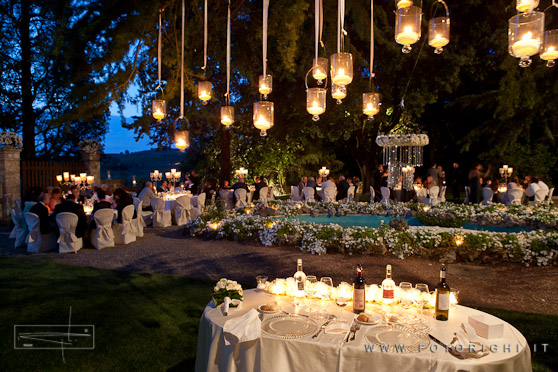 Location Matrimonio Country Chic Lombardia : Matrimonio al castello in chianti matrimonioweb