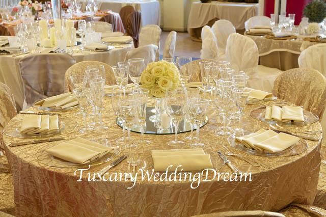 Matrimonio Toscana Wedding Planner : Wedding planner in toscana organizzazione di eventi e