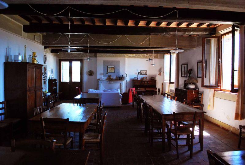 Sala Matrimonio Toscana : Matrimonio country in toscana matrimonioweb