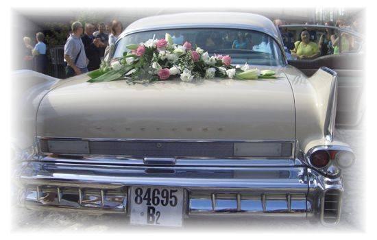 autonoleggio matrimonio brescia